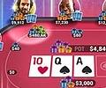 Poker World: Offline Poker