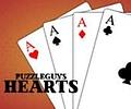 PuzzleGuys Hearts