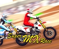 Super MX New Race