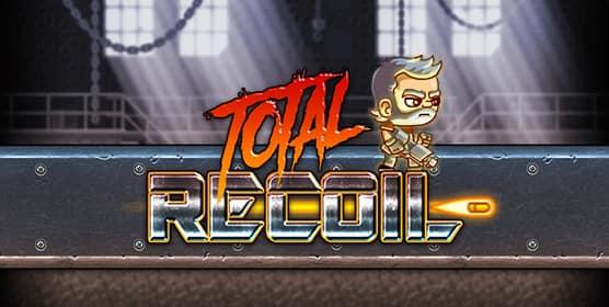 Total Recoil Free Online Games Bgames Com