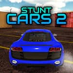 Racing Games Online Games Bgames Com