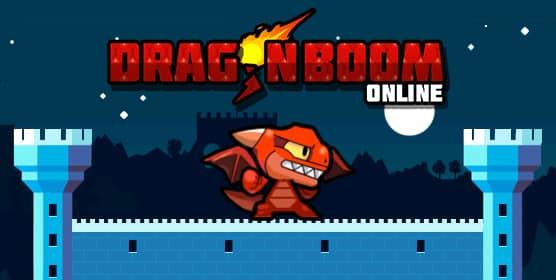 Drag N Boom Free Online Games Bgames Com