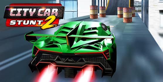 city racing game play online free