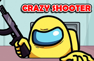 Crazy Shooter