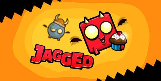 Jagged Free Online Games Bgames Com