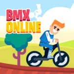 Bike Games Online Games Bgames Com
