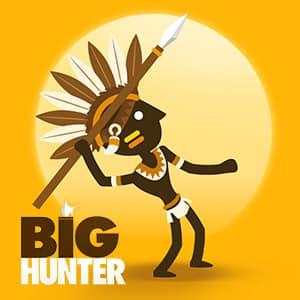 Big Hunter Online - Free Online Games | bgames.com