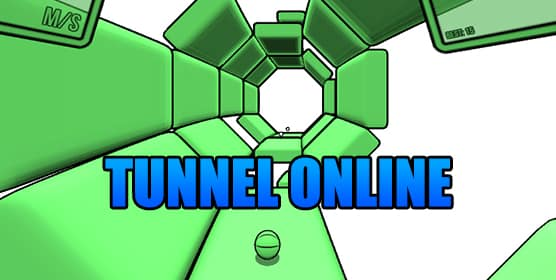 Tunnel Online Free Online Games Bgames Com