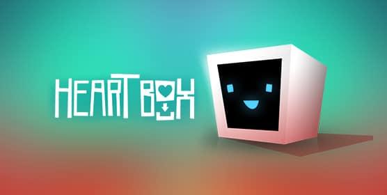 Heart Box Free Online Games Bgames Com