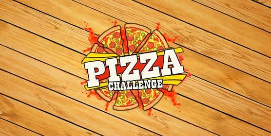 Pizza Challenge Free Online Games Bgames Com